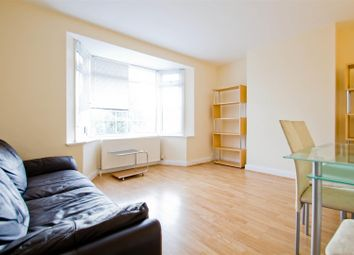Thumbnail 2 bed flat to rent in Finchley Court, Ballards Lane, West Finchley