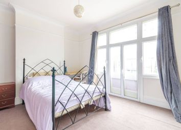 Thumbnail 4 bed property for sale in Burghill Road, Sydenham