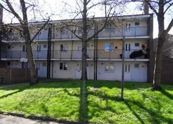 Thumbnail 2 bed flat for sale in Farrier Road, Northolt