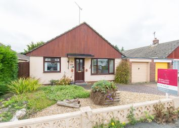Thumbnail 3 bed detached bungalow for sale in Broyle Paddock, Ringmer, Lewes