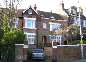 1 bed flat to rent in Highcroft Villas, Brighton BN1