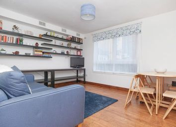 Thumbnail 2 bed flat to rent in Cadiz Street, Edinburgh