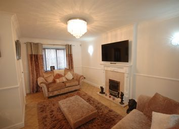 3 bed detached house for sale in St. Helier Close, Blackburn BB2