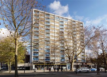 Thumbnail 2 bed flat for sale in Wyclif Court, Wyclif Street, London