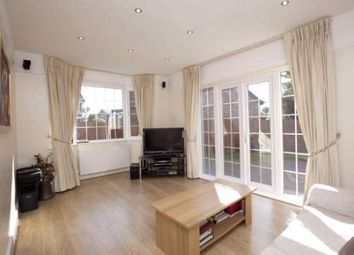 Thumbnail 3 bedroom property to rent in Highfield Road, Bushey