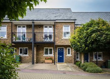 3 bed town house for sale in Exchange Mews, Culverden Park Road, Tunbridge Wells TN4