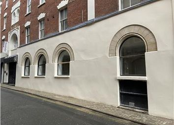 Thumbnail Office for sale in Ground Floor, Crusader House, 12 St. Stephens Street, Bristol, City Of Bristol