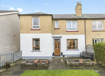 2 bed flat for sale in 18 Clearburn Gardens, Prestonfield, Edinburgh EH16