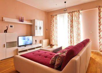 Thumbnail 3 bed apartment for sale in A-00060 / Refined Three Bedroom Apartment In Residential Complex, Bečići, Budva, Montenegro