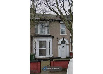 Durham Road, London E12. 4 bed terraced house