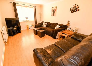 Thumbnail 2 bedroom flat for sale in Norwich Road, Westbourne, Bournemouth