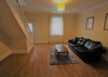 Thumbnail 2 bed terraced house for sale in Second Street, Blackhall Colliery, Hartlepool