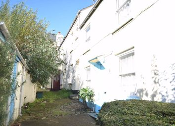 Thumbnail 2 bed cottage to rent in Pitt Court, Appledore, Devon