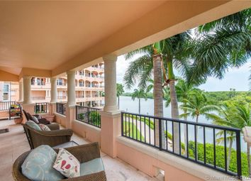Thumbnail Property for sale in 13647 Deering Bay Dr # 132, Coral Gables, Florida, United States Of America