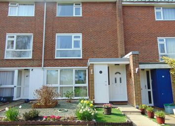 Thumbnail 2 bed maisonette for sale in Holmbury Grove, Forestdale, Surrey
