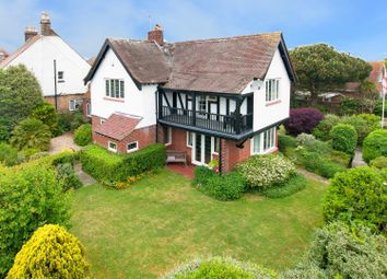 4 bed detached house for sale in Westbrook Avenue, Westbrook, Margate CT9