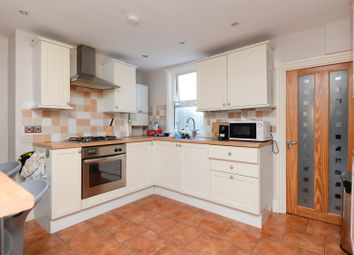 Thumbnail 4 bedroom detached house for sale in St Peters Place, Canterbury