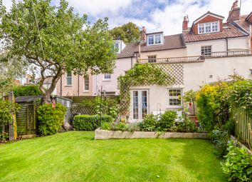 3 bed cottage for sale in Westbury-On-Trym, Bristol BS9