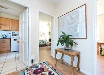 3 bed flat for sale in Garnet Street, Wapping, London E1W