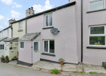 Thumbnail 1 bed cottage for sale in Higherland, Callington