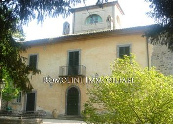Thumbnail 11 bed country house for sale in Orvieto, Umbria, Italy