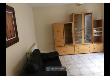 Thumbnail 2 bed flat to rent in Archway Road, London