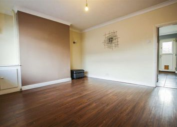 Thumbnail 2 bedroom terraced house for sale in Sale Lane, Tyldesley, Manchester