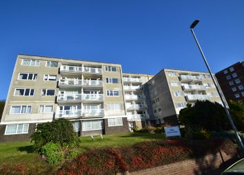 Thumbnail 1 bedroom flat for sale in The Chantry, Upperton Road, Eastbourne