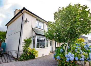 Thumbnail 3 bed semi-detached house for sale in 2 Ashtree Avenue, Keswick, Cumbria