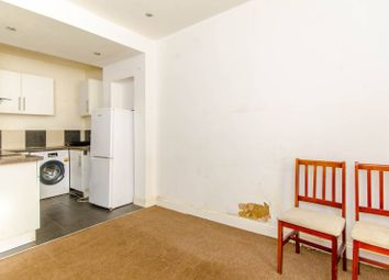 Thumbnail 5 bed terraced house for sale in Stracey Road, Forest Gate, London