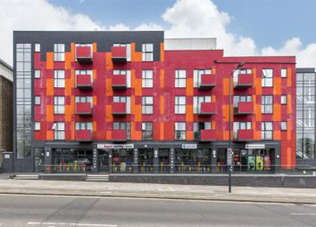Thumbnail 1 bed flat for sale in Imperial Drive, North Harrow, Harrow