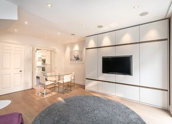 Thumbnail 5 bed property to rent in Greens Court, Lansdowne Mews, London