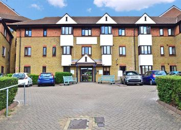Thumbnail 1 bed flat for sale in Union Street, Maidstone, Kent
