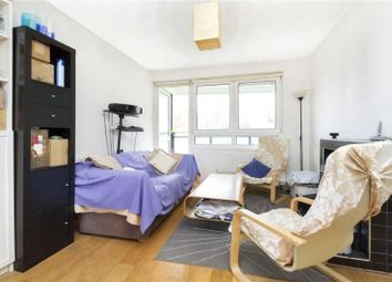 Thumbnail 2 bed flat to rent in Treherne Court, Tooting Bec Road, London