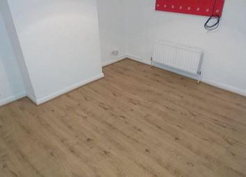 Thumbnail 2 bed terraced house to rent in Sumner Road, Thornton Heath
