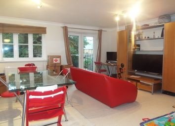 Thumbnail 2 bed property to rent in Oriental Road, Woking