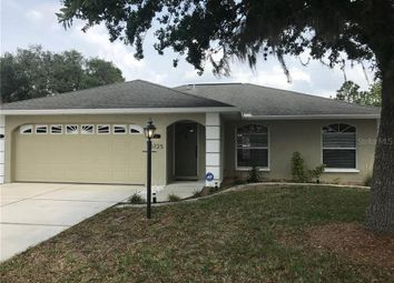 Thumbnail Property for sale in 6725 65th Ter E, Bradenton, Florida, United States Of America