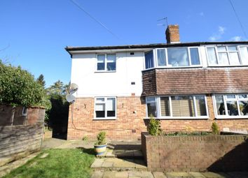 Thumbnail 2 bed maisonette to rent in London Road, High Wycombe