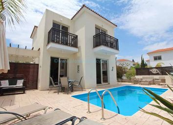 Thumbnail 3 bed villa for sale in Kapparis, Famagusta, Cyprus