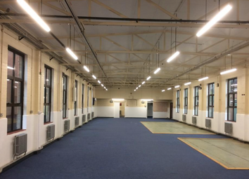 Thumbnail Light industrial to let in Ashwell Road, Oakham