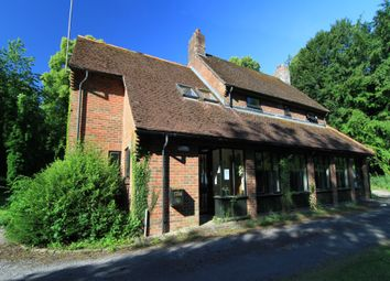 Thumbnail Office to let in Postern Hill Lodge, Savernake Forest, Marlborough