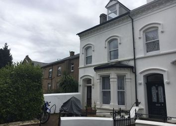 Thumbnail 5 bed terraced house to rent in Osborne Grove, Douglas, Isle Of Man