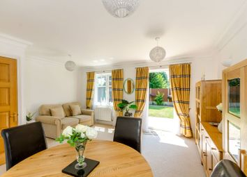 Thumbnail 2 bed property for sale in Merton Road, Wimbledon