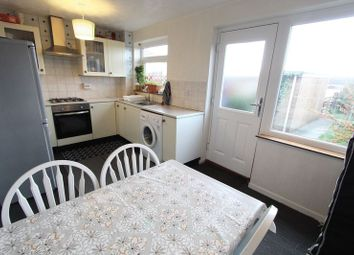 Thumbnail 3 bed semi-detached house to rent in Sutton Close, Penshaw, Houghton Le Spring