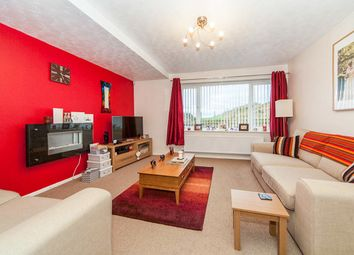 Thumbnail 3 bed semi-detached house for sale in Birtley Avenue, Town End Farm, Sunderland
