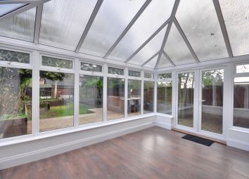 Thumbnail 3 bed property to rent in Edinburgh Avenue, Mill End, Rickmansworth, Hertfordshire