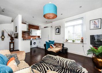 3 bed maisonette for sale in Casewick Road, London SE27