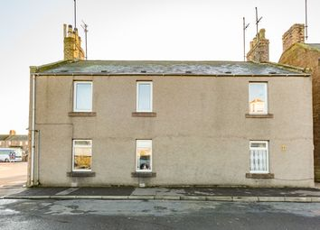 Thumbnail 1 bedroom flat for sale in Wellington Street, Montrose
