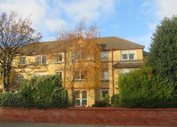 Thumbnail 1 bed property for sale in Riversdale Road, West Kirby, Wirral