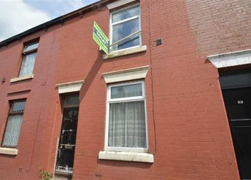 Thumbnail 2 bed terraced house to rent in Albert Street, Clayton Le Moors, Accrington